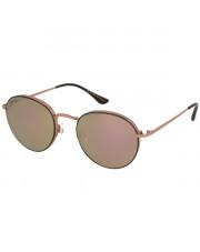 Okulary przeciwsłoneczne Anne Marii 10011 B