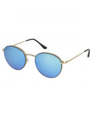 Okulary przeciwsłoneczne Anne Marii 10011 C