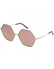 Okulary przeciwsłoneczne Anne Marii 10013 A