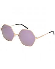Okulary przeciwsłoneczne Anne Marii 10013 B