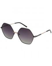 Okulary przeciwsłoneczne Anne Marii 10013 C