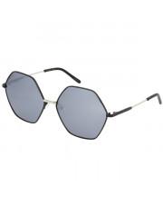 Okulary przeciwsłoneczne Anne Marii 10013 D
