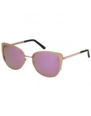 Okulary przeciwsłoneczne Anne Marii 10014 A