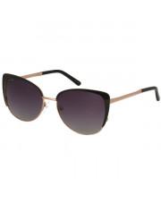 Okulary przeciwsłoneczne Anne Marii 10014 B