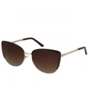 Okulary przeciwsłoneczne Anne Marii 10014 C