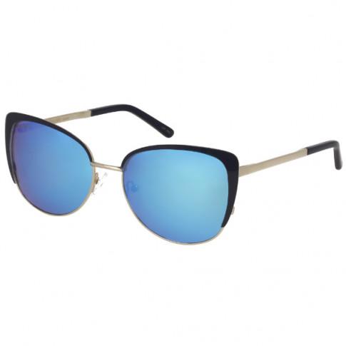 Okulary przeciwsłoneczne Anne Marii 10014 D