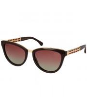 Okulary przeciwsłoneczne Anne Marii 20001 B