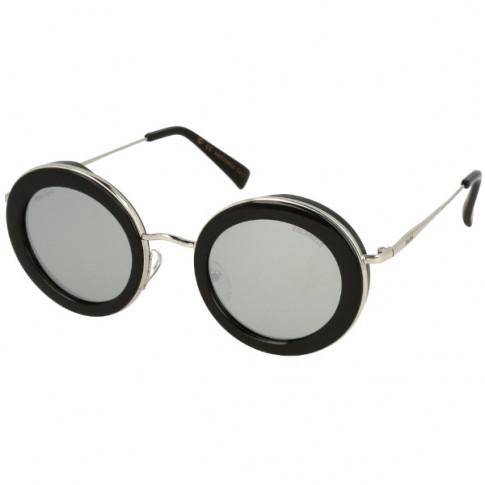 Okulary przeciwsłoneczne Anne Marii 20002 A