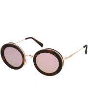 Okulary przeciwsłoneczne Anne Marii 20002 B