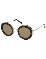 Okulary przeciwsłoneczne Anne Marii 20002 C