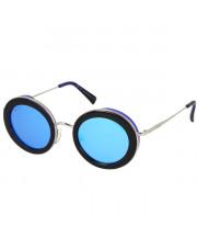 Okulary przeciwsłoneczne Anne Marii 20002 D