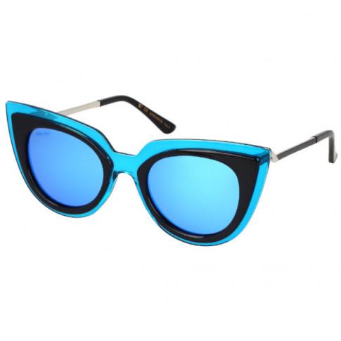 Okulary przeciwsłoneczne Anne Marii 20003 B
