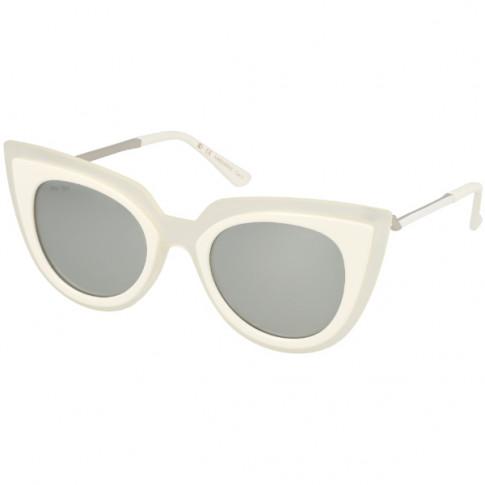 Okulary przeciwsłoneczne Anne Marii 20003 C