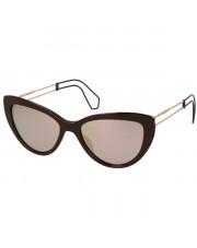 Okulary przeciwsłoneczne Anne Marii 20007 B