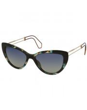 Okulary przeciwsłoneczne Anne Marii 20007 C