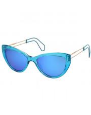 Okulary przeciwsłoneczne Anne Marii 20007 D