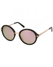Okulary przeciwsłoneczne Anne Marii 20009 B
