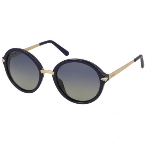 Okulary przeciwsłoneczne Anne Marii 20009 C