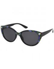 Okulary przeciwsłoneczne Anne Marii 20011 A