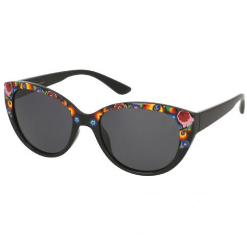 Okulary przeciwsłoneczne Anne Marii 20011 B