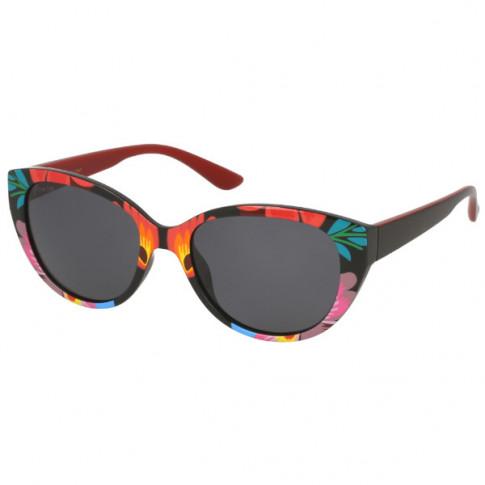 Okulary przeciwsłoneczne Anne Marii 20011 C