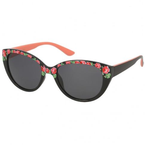 Okulary przeciwsłoneczne Anne Marii 20011 D