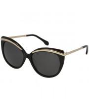 Okulary przeciwsłoneczne Anne Marii 90002 A
