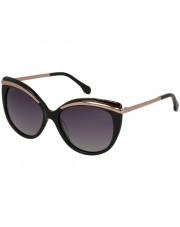 Okulary przeciwsłoneczne Anne Marii 90002 C