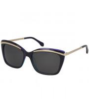 Okulary przeciwsłoneczne Anne Marii 90003 B