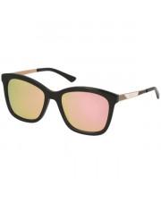 Okulary przeciwsłoneczne Anne Marii 90004 A