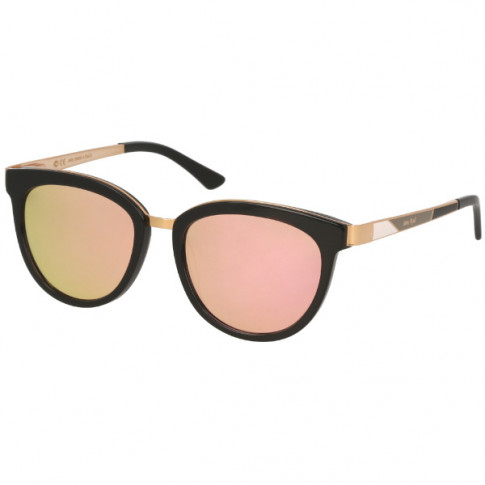Okulary przeciwsłoneczne Anne Marii 90005 A