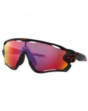 Okulary przeciwsłoneczne Oakley 9290 929020 31 Jawbreaker