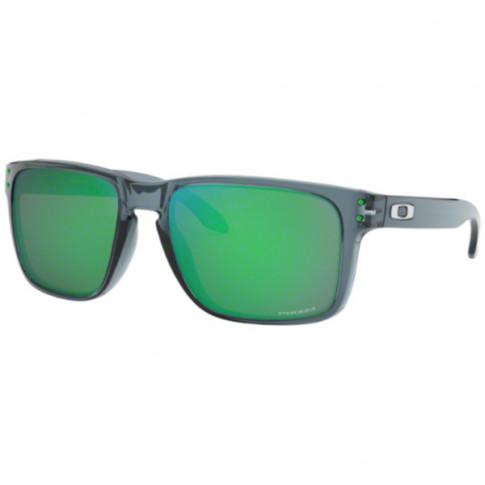 Okulary przeciwsłoneczne Oakley 9417 941714 59 Holbrook XL