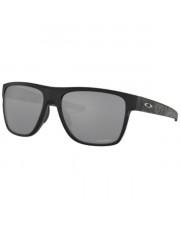 Okulary przeciwsłoneczne Oakley 9360 936014 58 Crossrange XL