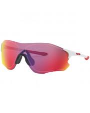 Okulary przeciwsłoneczne Oakley 9308 930806 38 Evzero Path
