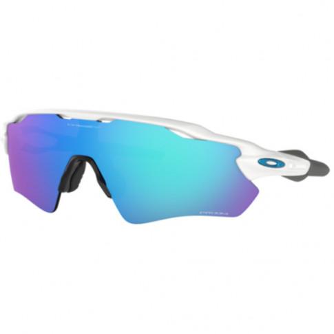 Okulary przeciwsłoneczne Oakley 9208 920873 38 Radar EV Path