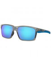 Okulary przeciwsłoneczne Oakley 9264 926403 57 Mainlink