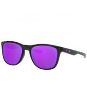 Okulary przeciwsłoneczne Oakley 9340 934003 52 Trillbe X