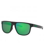Okulary przeciwsłoneczne Oakley 9377 937703 55 Holbrook R