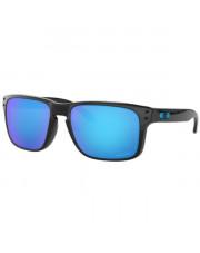 Okulary przeciwsłoneczne Oakley 9102 9102F5 55 Holbrook