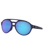 Okulary przeciwsłoneczne Oakley 9421 942106 58 Forager
