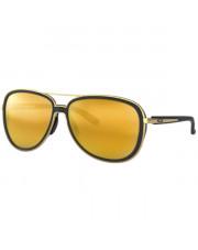 Okulary przeciwsłoneczne Oakley 4129 412903 58 Split Time