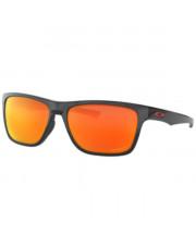 Okulary przeciwsłoneczne Oakley 9334 933412 58 Holston