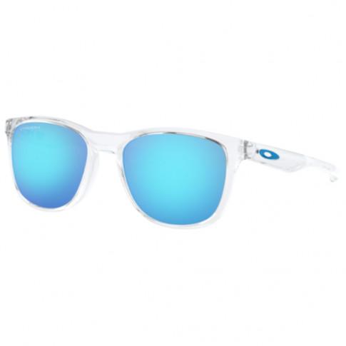 Okulary przeciwsłoneczne Oakley 9340 934019 52 Trillbe X