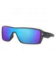 Okulary przeciwsłoneczne Oakley 9419 941907 27 Ridgeline