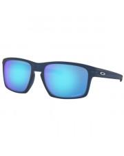 Okulary przeciwsłoneczne Oakley 9262 926245 57 Sliver