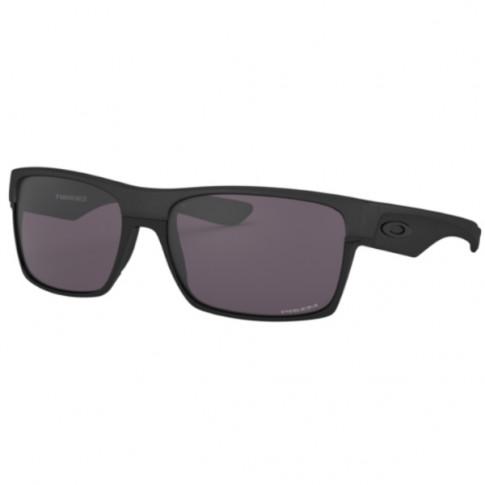 Okulary przeciwsłoneczne Oakley 9189 918942 60