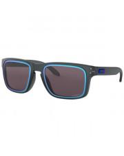 Okulary przeciwsłoneczne Oakley 9102 9102G9 55 Holbrook