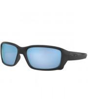 Okulary przeciwsłoneczne Oakley 9331 933105 58 Straightlink