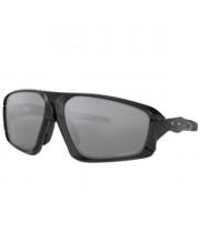 Okulary przeciwsłoneczne Oakley 9402 940208 64 Field Jacket